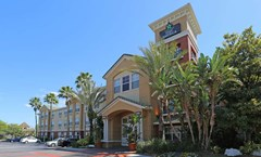 Extended Stay America West Shore