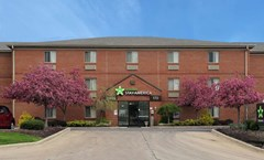 Extended Stay America Akron -Copley West