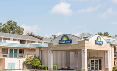 Days Inn Athens