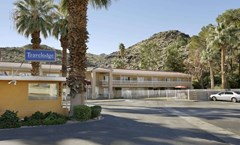 Motel 6 Palm Springs - Rancho Mirage Local Info- Tourist