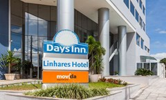 Days Inn Linhares