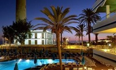Seaside Grand Hotel Residencia Images Videos First Class