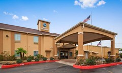 Best Western Casino Inn