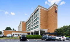 Best Western Plus Rockville Hotel&Suites