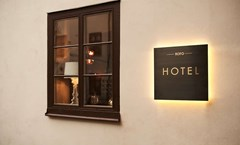 NoFo Hotel, BW Premier Collection