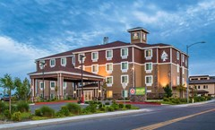 Red Lion Inn & Suites Kennewick