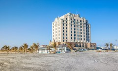 Legacy Vacation Club Brigantine Beach
