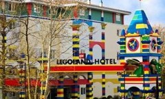 Legoland Windsor Resort Hotel