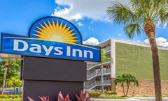 Days Inn Fort Lauderdale Airport