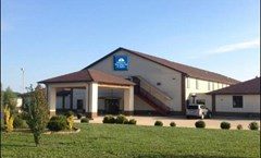 Americas Best Value Inn Pinckneyville