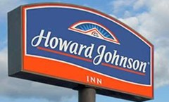 Howard Johnson Neuquen
