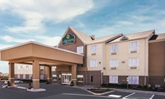 La Quinta Inn & Suites Dallas Mesquite
