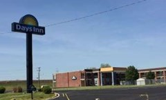 Days Inn Cave City