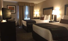 Wingate by Wyndham Atlantic City West