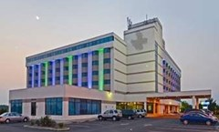 Travelodge Absecon Atlantic City North
