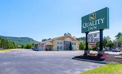 Quality Inn North Conway