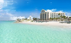 Sandals Royal Bahamian Spa Rst & Island