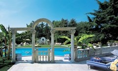 Abano Ritz Spa & Wellfeeling Resort