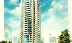 New Harbour Service Apartment