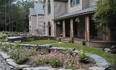 Ivory Creek Bed & Breakfast