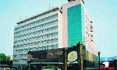 Imperial Court Hotel