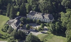 Windermere Manor Conference Centre