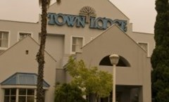 Town Lodge Midrand Hotel
