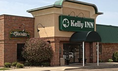 Kelly Inn