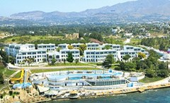 Kadikale Resort Spa & Congress
