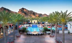 Omni Scottsdale Resort & Spa