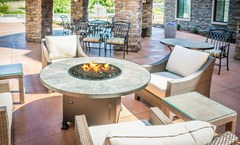 Staybridge Suites Sacramento/Folsom