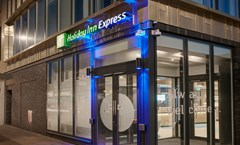 Holiday Inn Express London, Ealing