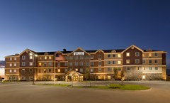 Staybridge Suites Midland