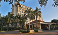 Real InterContinental San Pedro Sula