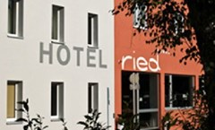 Hotel Ried