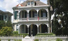 Coppersmith Inn Bed & Breakfast