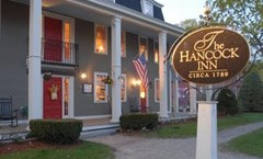 Hancock Inn Bed & Breakfast
