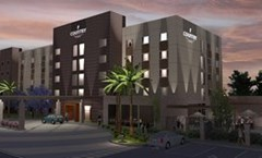 Country Inn & Suites By Carlson, Anaheim
