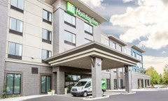 Holiday Inn Portland West-Hillsboro