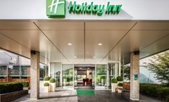 Holiday Inn Hotel Eindhoven