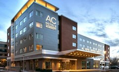 AC By Marriott Boston North