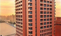 Staybridge Suites Cairo Citystars