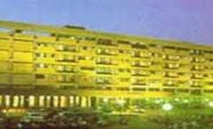 Shivalikview Chandigarh