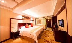 Guilin Vienna Hotel