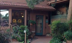 Casa Sedona Bed & Breakfast Inn