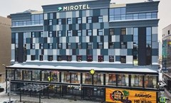 Hotel Mirotel