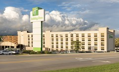 Holiday Inn Cleveland South