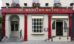 The Western Hotel