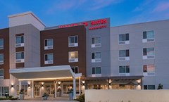TownePlace Suites Lake Charles