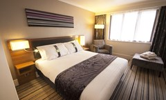 Holiday Inn Walsall M6 Jct.10